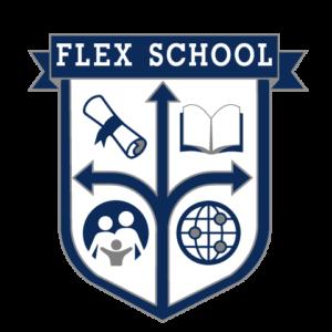 Flex School Artboard 9