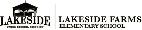 Lakeside Farms Elementary