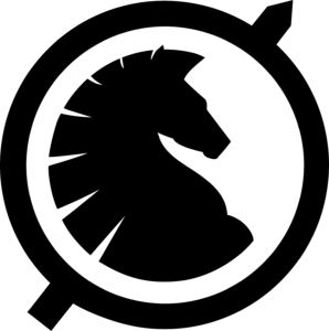 Bronco Bots Logo 1