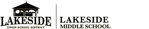 Lakeside Middle School 1