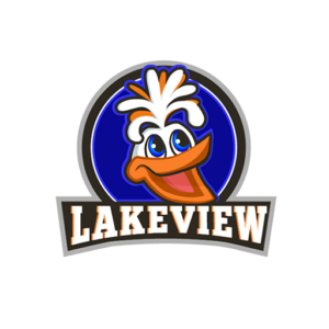 Lakeview 51