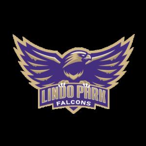 Lindo Park Falcons