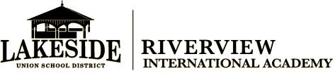 Lakeside Logos Dropshadow Riverview