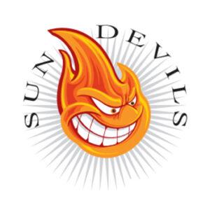 Tierra Del Sol Sun Devils